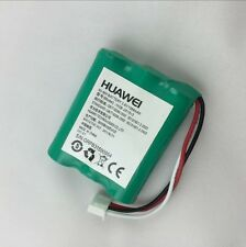 Battery rechargeable of Backup original Huawei for Router 4G LTE CPE E5172