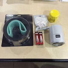Toro Dingo tune up kit for toro dingo 420 and 425