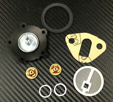 Fordson Dexta Tractor & Super DextaTractor Fuel Lift Pump Repair Kit