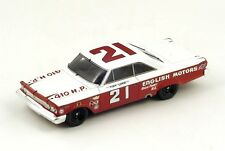 Spark 1/43 S3600 Ford Galaxy Winner Daytona 1963 Tiny Lund