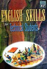 English Skills for Technical Students, Corporate Business, Office Letter Writing