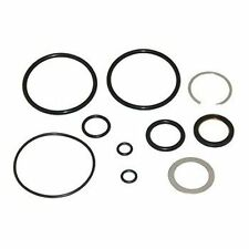 NIB OEM Mercury 45-50-55-60-65-70-75-80-90HP Repair Kit Tilt Cylinder 25-41478A1