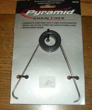 Pyramid Third Hand Chain Fixer Tool