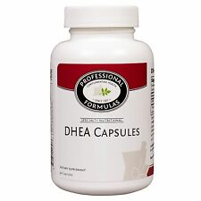 BEST DHEA SUPPLEMENT CAPSULES TESTOSTERONE BOOSTER MUSCLE SUPPLEMENTS GROWTH GH