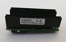 HP DL100/MSA20 12V DC INPUT 125W 30A Voltage Regulator VRM 325572-061 361741-001