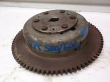 '94-'96 Yamaha 500 600 SX DX LE XT Electric Start Ring Gear Engine Flywheel