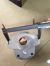 Gear pump,Pilot pump 705-24-29090  for Komatsu PC75UU-3,PC78US-5 excavator