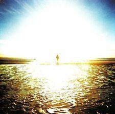 Anathema - We're Here Because We're Here [New Vinyl LP] 180 Gram