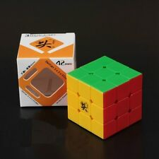 DaYan GuHong Magic Cube Speed Twist Puzzle Toy Speed 3X3X3 Professional New