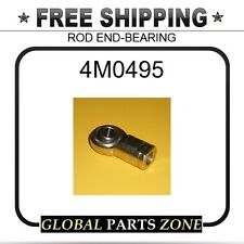 4M0495 - ROD END-BEARING  for Caterpillar (CAT)