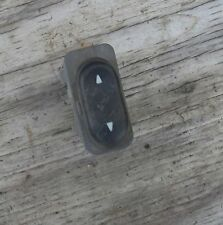 2000-2003 Ford F250 F350    Door Window Switch    Right