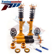 TCT Coilover Kit for BMW 3 Series E36 318i 323i 325i 328i Height Adjustable
