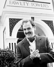John Cleese Glossy 8x10 Photo 2