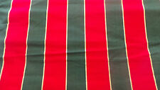 christmas  table cloth multicoloured 100% cotton 77ins x 54ins approx