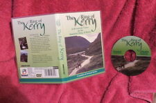 The Ring of Kerry - DVD-Philip O'Sullivan ^Dispatch in 24 hours