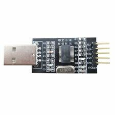 PL2303HX PL2303 USB To RS232 TTL Converter Adapter Module Serial USB Transfer