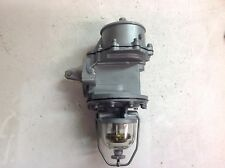 1949 1950 1951 1952 Cadillac Fuel Pump Ethanol Resistant With Warranty