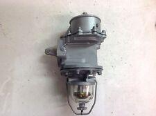 1949 1950 1951 1952 Cadillac Fuel Pump Ethanol Resistant With Warranty