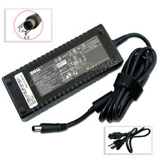 130W GENUINE Dell Inspiron N5110 N7110 Studio 1645 1647 AC Adapter Charger Power