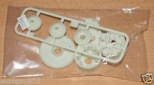 Tamiya 58087 Manta Ray/Dirt Thrasher, 9005322/19005322 G Parts, NEW