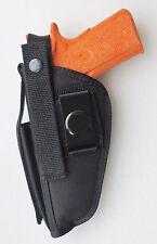 """GUN HOLSTER FOR KIMBER CUSTOM WITH 5"""" BARREL ALL MODELS"""