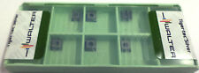 10 Wendeplatten inserts SDMT 06T204 D51 WKP35S  von Walter Neu  H10132