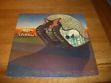 Emerson Lake & Palmer-Tarkus.lp