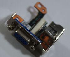 VGA S-Video Board FAS2G4 aus Toshiba Tecra M3 TOP!