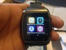 U10 Pro Bluetooth Smartwatch for Android & iOS - Brand New - UK Stock