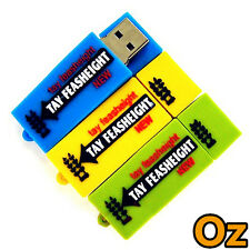 Gum USB Stick, 16GB Quality Product USB Flash Drives