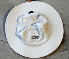 Outdoor Research Helios Sun Hat - Sand - M