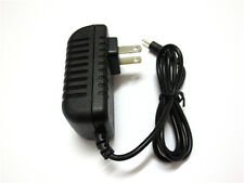 AC/DC Wall Charger Power ADAPTER Cord for ZeePad 7.0 MID744B-A13 Android Tablet