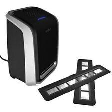 Veho delux film NEG scanneur Dia USB vfs-004 négatif