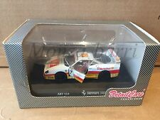 Ferrari F40 G.C. 93 Race version scale 1:43 Detail Cars NEW in Box !!