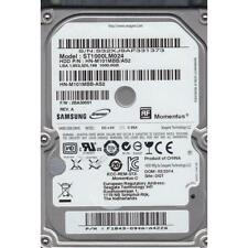 "1TB 1000 Gigabyte  2.5"" SATA Hard Drive For Laptop /MAC/PS4/Xbox Seagate/Samsung"