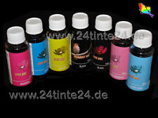 700ml Tinte Canon iP Pixma MP 970 950 MP950 MP960 MP970