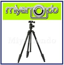 Buffalo Pro-25 Tripod For Digital SLR Camera Camcorder Pro25