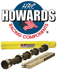 HOWARDS CL120031-12 454 BBC BIG CHEVY 516/527 Camshaft Lifter Kit