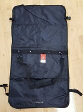 New Capezio B61 Dance Garment Bag Black