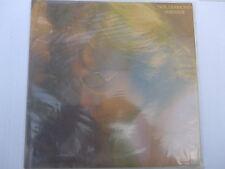 Neil Diamond – Serenade LP, Australia