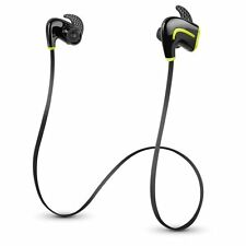 Photive PH-BTE50 Bluetooth 4.0 Wireless Sports Headphones with Built by Photive