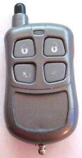 Direkt Start / Hyundai keyless remote auto responder clicker transmitter T502RT