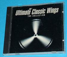 Vip Ultimate Classic Wings - The Collection - PC
