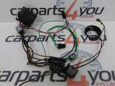 FORD FOCUS MK1 98-04 XENON HEADLIGHT INTERNAL WIRING LOOM HARNESS + FREE UK POST