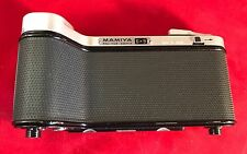 Mamiya 6x9 Roll Film Back Holder from Japan