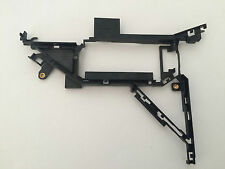 IBM ThinkPad R50 / R51 / R52 Laptop 91P9811 Cable Guide Bracket