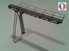 POT02-HO-Kit potence PLM type 2