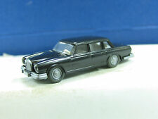 WIKING 150 PKW MERCEDES 600  A561