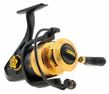 Penn SPINFISHER V SSV4500 HT-100 Drag 5th-Gen Spinning Fishing Reel 1259871