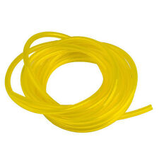 40 Feet Petrol FuelLine Hose with 4 Sizes Tube for Common 2 Cycle Small Engine